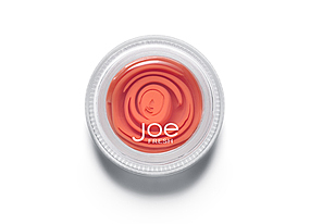 Beauty Lips Rose Gloss, Coral