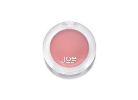 Beauty Face Cream Blush, Rose