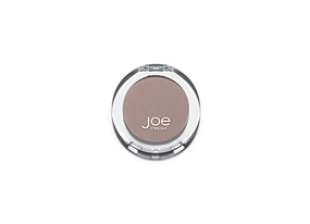 Beauty Eyes Eye Shadow, Putty