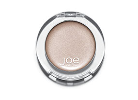 Beauty Face Highlighter, Champagne