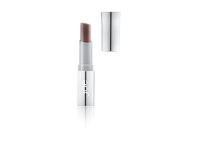 Beauty Lips Tinted Lip Balm, Blackberry