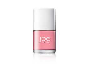 Beauty Nails Nail Polish, Coral