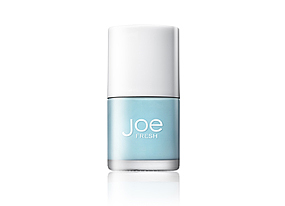 Beauty Nails Nail Polish, Aqua