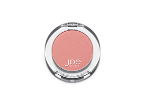 Beauty Face Blush, Melon