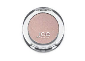 Beauty Eyes Eyeshadow, Pale Pink