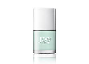 Beauty Nails Nail Polish, Mint