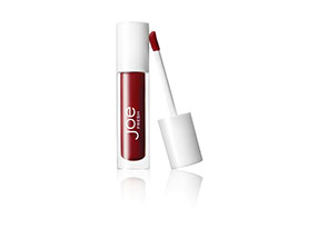 Beauty Lips Lip Tint, Berry