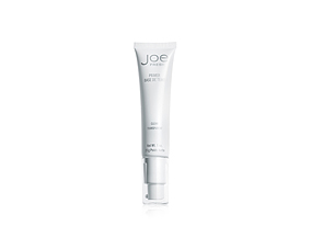 Beauty Face Primer