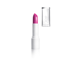 Beauty Lips Matte Lipstick, Fuchsia