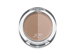 Beauty Face Bronzer Duo, Sun Kissed