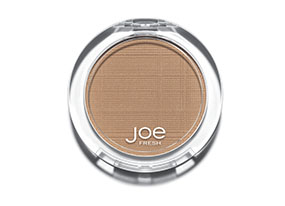 Beauty Face Bronzer, Golden