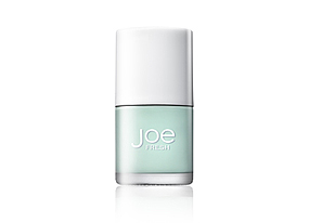 Beauty Nails Nail Polish, Mojito Mix