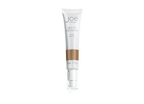 Beauty Face Sheer Tint, Almond