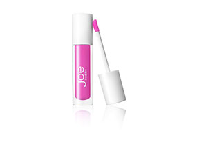 Beauty Lips Lip Tint, Bubble Gum