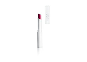 Beauty Lips Shine Lipstick, Raspberry