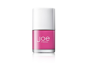 Beauty Nails Nail Polish, Fuchsia