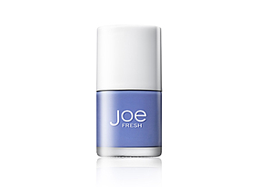 Beauty Nails Nail Polish, Periwinkle
