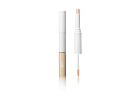 Beauty Face Duo Concealer, Light