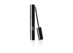 Beauty Eyes Mascara, Black