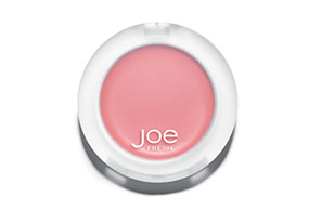 Beauty Face Cream Blush, Melon