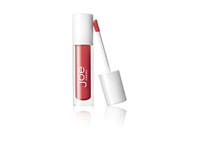 Beauty Lips Lip Tint, Mango