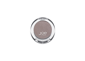 Beauty Eyes Eyeshadow, Pebble
