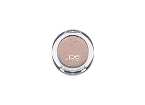 Beauty Eyes Eye Shadow, Rose Gold