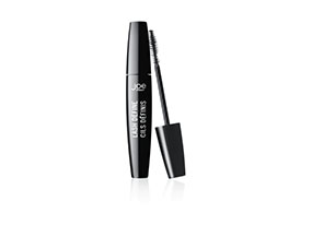 Beauty Eyes Lash Define Defining Mascara