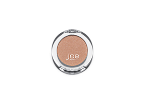 Beauty Eyes Eye Shadow, Apricot