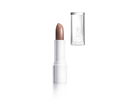 Beauty Lips Matte Lipstick, Nude