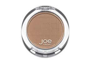 Beauty Face Bronzer, Copper