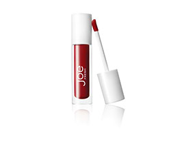 Beauty Lips Lip Tint, Ruby