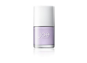 Beauty Nails Nail Polish, Lilac