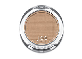 Beauty Face Bronzer, Sand