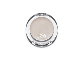 Beauty Face Highlighter, Ice