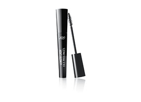 Beauty Eyes Length Lash Lenghtening Mascara