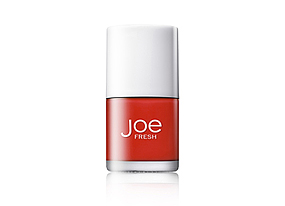 Beauty Nails Nail Polish, Tomato