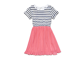 Kids Kid Girl Tulle Dress