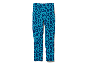 Kids Toddler Girl Print Legging