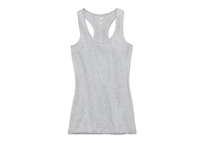 Women Active Racerback Tank