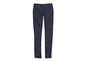 Women Pants Slim Jean