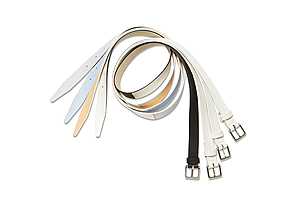 Women Shoes + Accessories Belt