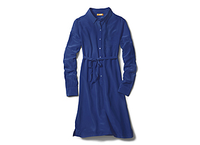 Women Skirts/dresses Shirt Dress