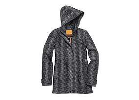 Women Active Active Jacket