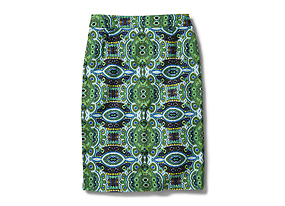 Women Skirts/dresses Pencil Skirt
