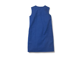 Women Skirts/dresses Shift Dress