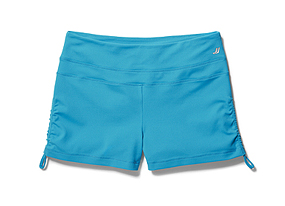 Women Active Active Short Short