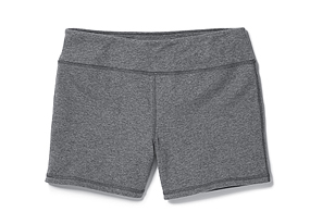 Women Active Active Short