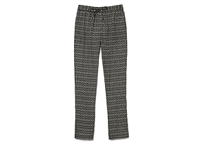 Women Pants/shorts Pyjama Pant
