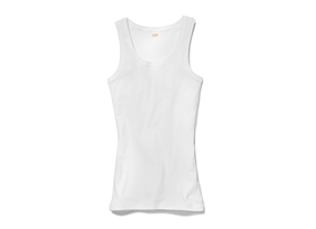 Women Tops Tank Top